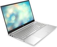Ноутбук HP Pavilion 15-eg0033ua (424B8EA)