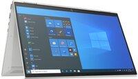 Ноутбук HP EliteBook x360 1030 G8 (336F9EA)