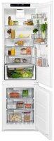 Встраиваемый холодильник Electrolux LNS9TD19S