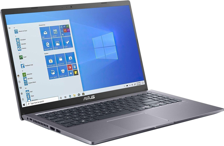 Ноутбук ASUS M515DA-EJ228T (90NB0T41-M11010)фото
