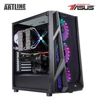 Системный блок ARTLINE Overlord X97 v46Win (X97v46Win)