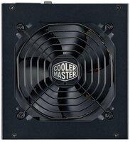 Блок питания Cooler Master MWE Gold V2 FM 750W (MPE-7501-AFAAG-EU)