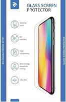 Захисне скло 2E для Samsung Samsung Galaxy A51 (A515) 2.5D FCFG Black border (2E-G-A51-SMFCFG-BB)
