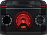 Акустическая система LG OL45