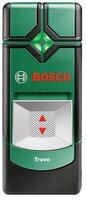 Детектор Bosch Truvo, до 70мм (0603681221)