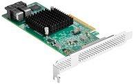 Плата PCI-E Express SST-ECS05 8xSAS/SATA ports