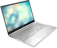 Ноутбук HP Pavilion 15-eh1004ua 1 (422D2EA)