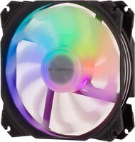 Вентилятор для корпуса 2E GAMING AIR COOL (ACF120PW-RGB) (2E-ACF120PW-RGB)