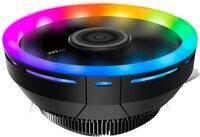 Процессорный кулер 2E GAMING AIR COOL (AC120Z) (2E-AC120Z-RGB)