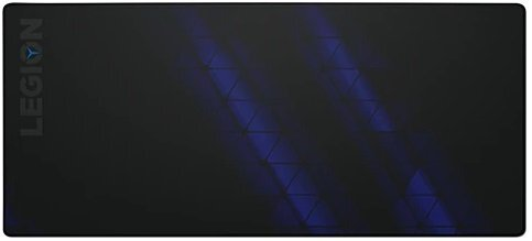 Ігрова поверхня Legion Gaming Control Mouse Pad XXL (GXH1C97869)фото