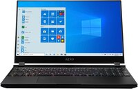 Ноутбук Gigabyte AERO 15.6 KD-72RU624SP (AERO15OLED_KD-72RU624SP)