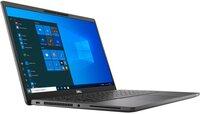 Ноутбук DELL Latitude 7420 (N064L742014UA_WP)