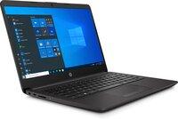 Ноутбук HP 245 G8 (34N65ES)