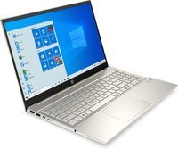 Ноутбук HP Pavilion 15-eh1041ua (422K5EA)