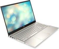 Ноутбук HP Pavilion 15-eh1061ua (422L3EA)