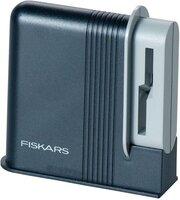 Точило для ножниц Fiskars Form (1000812)