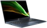 Ноутбук ACER Swift 3 SF314-511 (NX.ACWEU.00J)