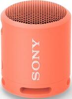 Портативная акустика Sony SRS-XB13 Coral Pink (SRSXB13P.RU2)