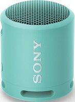 Портативная акустика Sony SRS-XB13 Blue (SRSXB13LI.RU2)