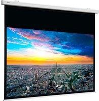 Моторизированный экран Projecta Compact Electrol 152x270 cm, MW (10191172)