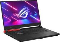 Ноутбук ASUS ROG Strix G15 G513QE-HN002 (90NR05I1-M01060)