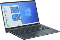 Ноутбук ASUS ZenBook Pro UX535LI-BN208R (90NB0RW2-M05490)