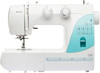 Швейная машина Janome іSEW C23