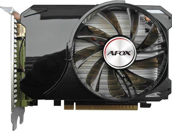 Видеокарта AFOX Geforce GT740 2GB DDR5 (AF740-2048D5L4)