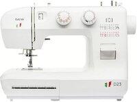 Швейная машина Janome іSEW D23