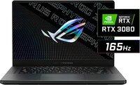 Ноутбук ASUS ROG Zephyrus G15 GA503QS-HQ096R (90NR04J2-M02800)