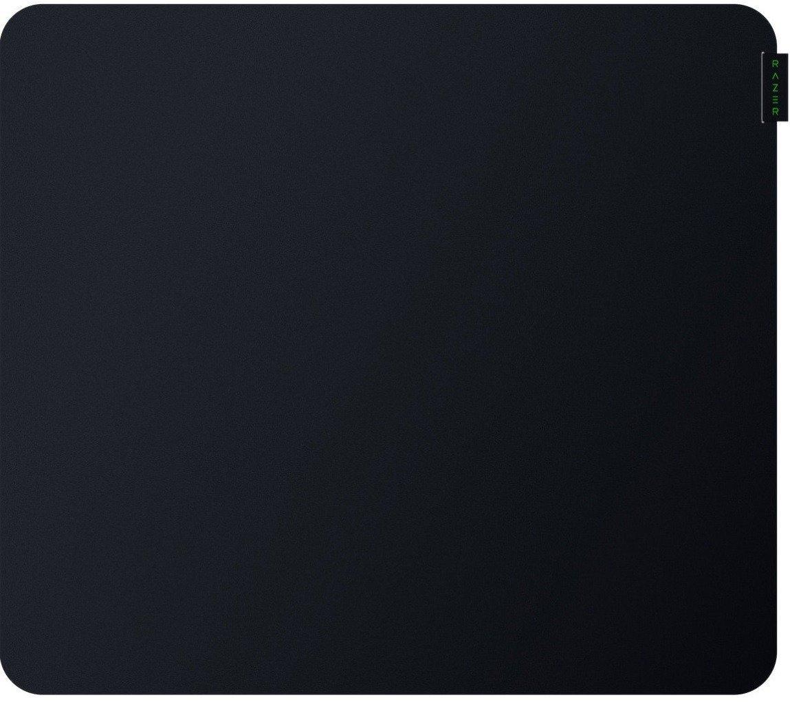 Ігрова поверхня Razer Sphex V3 Large Black (RZ02-03820200-R3M1)фото