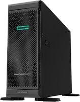 Сервер HP ML350 Gen10 (P21789-421)