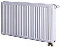 Радиатор стальной Kermi, Therm-X2, Profil-V, FTV 33, 300X1600 мм, 2939 Вт (FTV330301601R2K)