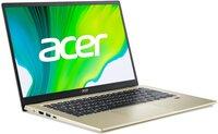 Ноутбук ACER Swift 3X SF314-510G (NX.A10EU.005)