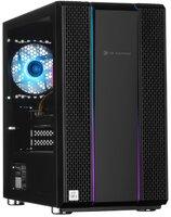 Системный блок 2E GigaByte Gaming (2E-3313)
