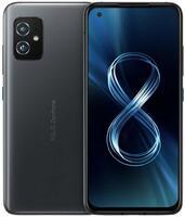 Смартфон Asus ZenFone 8 16/256Gb Obsidian Black
