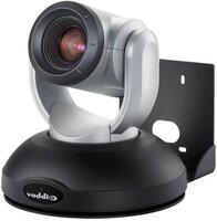 Камера ВКС Vaddio RoboSHOT 20 UHD Black (999-9950-001)