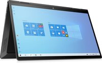 Ноутбук HP ENVY x360 13-ay0018ua (423U4EA)