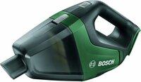 Аккумуляторный пылесос Bosch UniversalVac 18 Solo (06033B9100)
