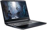 Ноутбук ACER Nitro 5 AN515-55 (NH.Q7PEU.014)