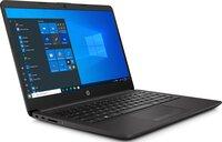 Ноутбук HP 240 G8 (2X7L8EA)