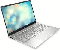 Ноутбук HP Pavilion 15-eg0007ua (34Q66EA)