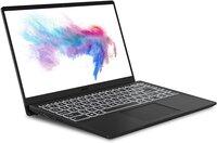Ноутбук MSI Modern 14 (M14B10MW-617XUA)