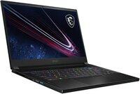 Ноутбук MSI Stealth GS66-11UH (GS6611UH-293XUA)