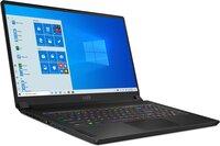 Ноутбук MSI Stealth GS76-11UG (GS7611UG-250UA)