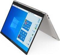Ноутбук LENOVO X1 Titanium G1 T (20QA002SRT)
