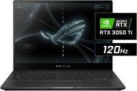 Ноутбук ASUS ROG Flow X13 GV301QE-K6065 (90NR04H1-M03450)