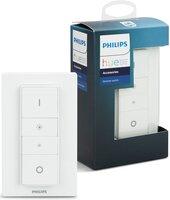 Пульт дистанционного управления Philips Hue Dimmer