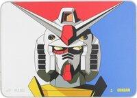 Игровая поверхность ASUS ROG Sheath Gundam Edition (90MP0250-BPUA00)
