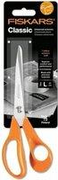 Ножницы Fiskars Classic универсальные 21 см (1000815)